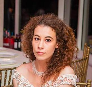 Lidia S. – Bucuresti